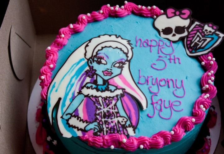 cake_monsterhigh