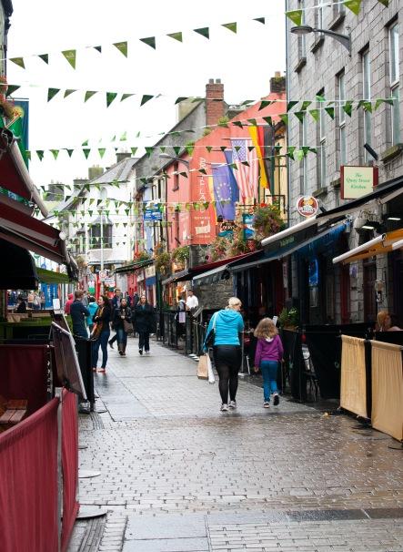 Ireland074edit