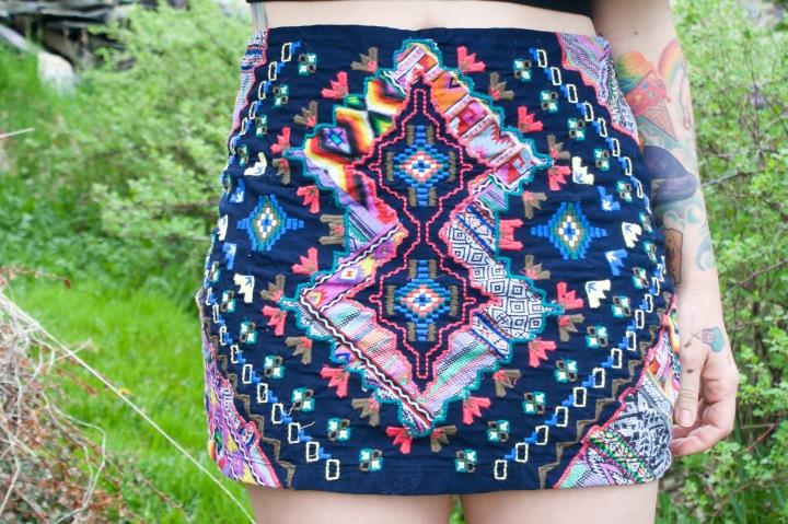 tribalskirt1