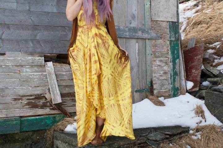 yellowdress9-1