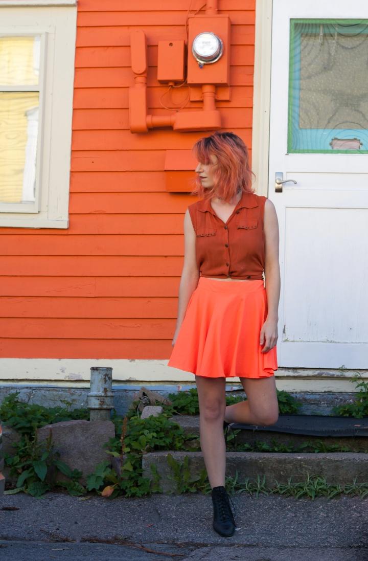 orange2-01
