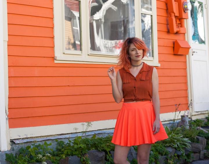 orange5-01